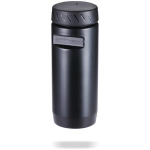 BBB Tools&Tubes Værktøjsdåse 630 ml, sort sort