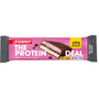 Enervit Protein Deal Bar Box 25x55g strawberry