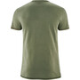 Red Chili Satori T-Shirt Herren alga green
