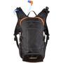 SOURCE Fuse Trinkrucksack 3+9l black