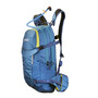 SOURCE Summit Hydration Pack 15l atlantic deep blue