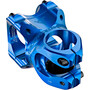 Race Face Turbine R Potence à angle ajustable Ø35mm, blue