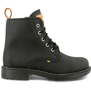 KAVAT Lervik XC Shoes Kids black black