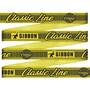 GIBBON Classic Line yellow