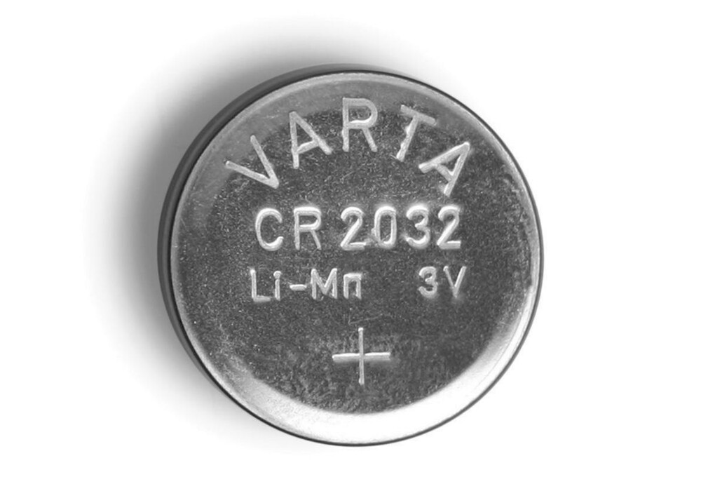 ciclosport cr 2032 varta batterie g nstig kaufen bei. Black Bedroom Furniture Sets. Home Design Ideas