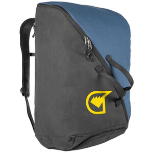 Grivel Freedom 40 Backpack abstract abstract