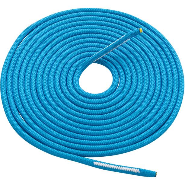 AustriAlpin DYNA.MIT Cord 6mm 5,2m azure blue