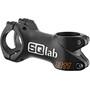 SQlab 811 2.0 Vorbau Ø31,8mm 7° black