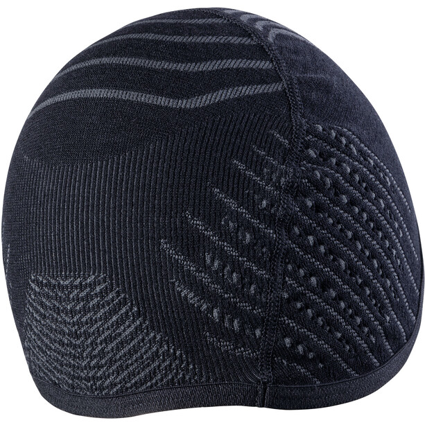 UYN Fusyon OW Cap black/anthracite/anthracite