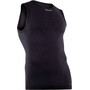 UYN Motyon 2.0 UW T-shirt SL Homme, noir
