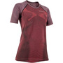 UYN Running Activyon 2.0 OW Kurzarmshirt Damen flamingo/flamingo light