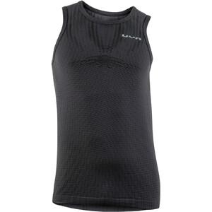 UYN Running Activyon 2.0 OW Ärmelloses Shirt Herren grau grau