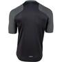 UYN Activyon MTB OW Second Layer Ärmelloses Shirt Herren black