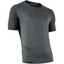 UYN Activyon MTB OW Second Layer Ärmelloses Shirt Herren iron