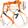 Petzl Altitude Harness orange