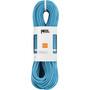 Petzl Mambo Wall 10.1 Mm Rope 10,1mm x 40m blue