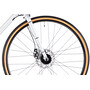 FIXIE Inc. Floater Race 8S Disc Street silver