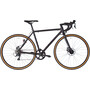 FIXIE Inc. Floater Race 8S Disc Street black