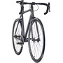 FIXIE Inc. Floater Race black