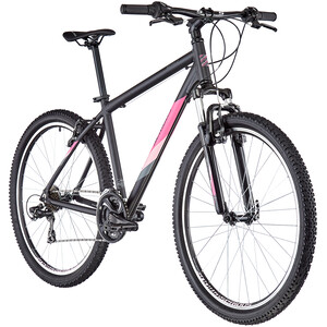 "Serious Rockville 27,5"" black/pink black/pink"
