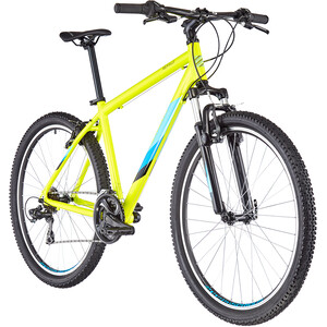 "Serious Rockville 27,5"" race kiwi/blue race kiwi/blue"