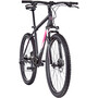 "Serious Rockville 27,5"" Disc, black/pink"