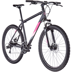 "Serious Rockville 27,5"" Disc, black/pink black/pink"