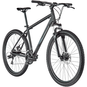 "Serious Rockville 27,5"" Disc black/black black/black"