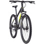 "Serious Rockville 27,5"" Disc black/yellow"