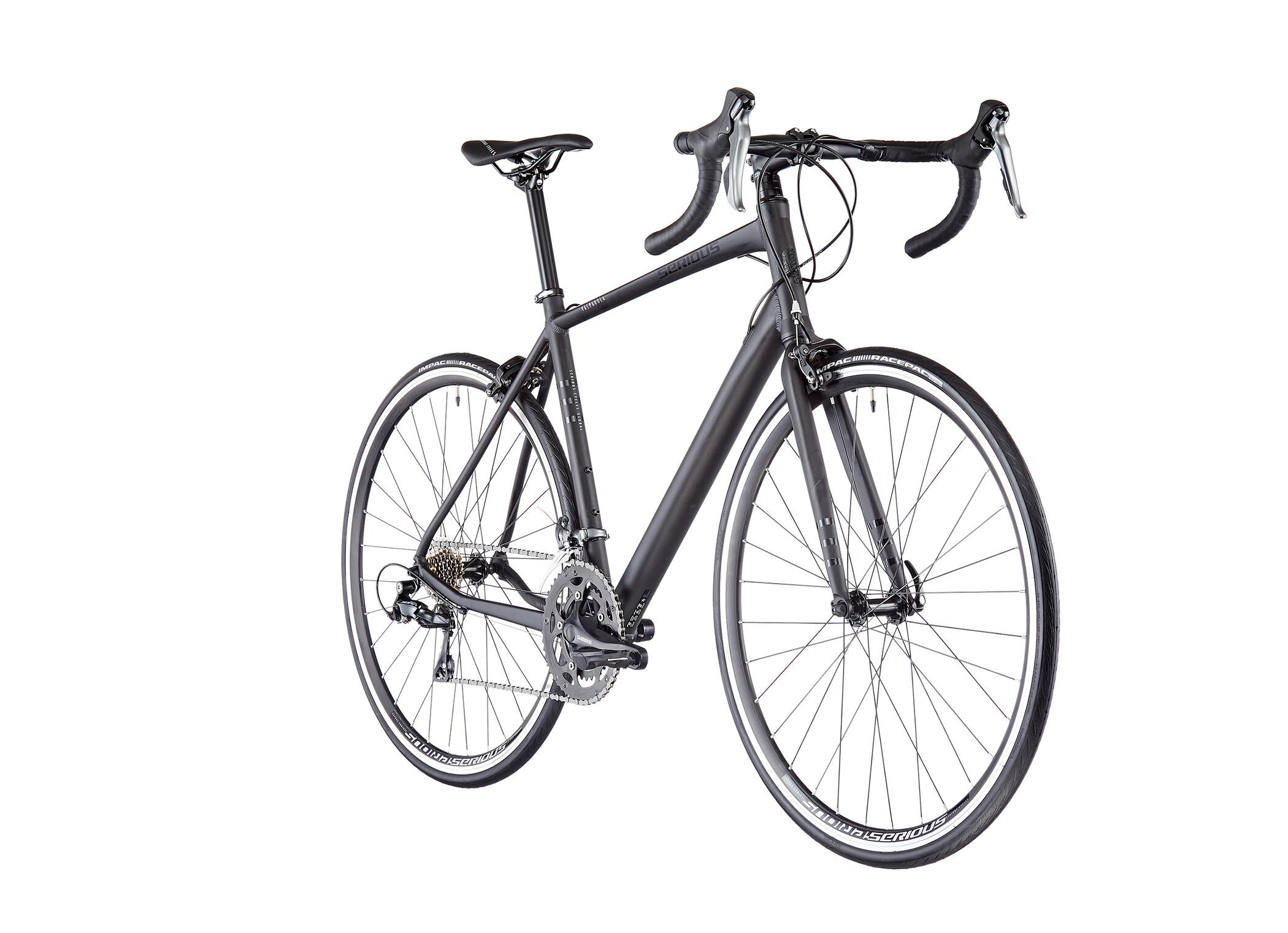 Serious Rennrad günstig kaufen | bikester.at