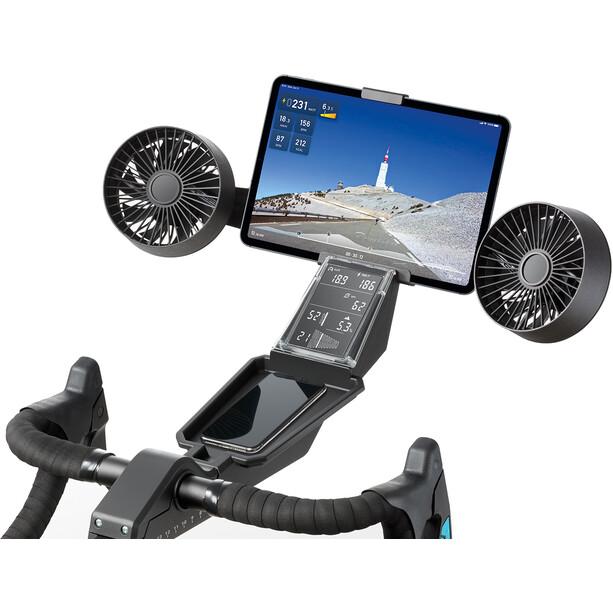 Tacx Neo Bike Smart Rouleau d'entrainement
