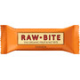 RAWBITE Riegel Box 12x50g Cashew