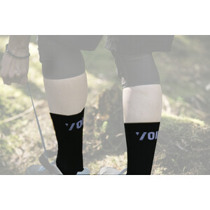 VOID Orbit Socken black black