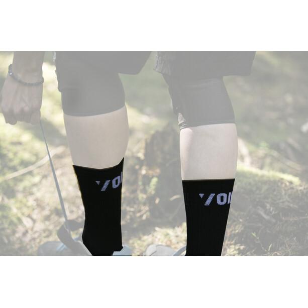 VOID Orbit Socken black