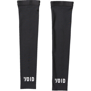 VOID Screens Armlinge black black