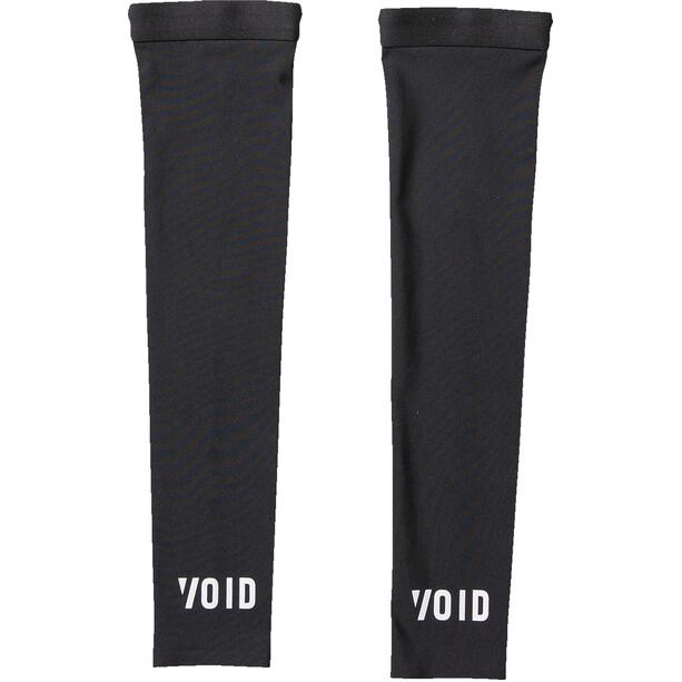 VOID Screens Armlinge black