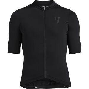 VOID Pure 2.0 Cykeltrøje Herrer, sort sort
