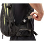Fix Manufacturing Strap On Multifunktionswerkzeug-Holster Narrow black