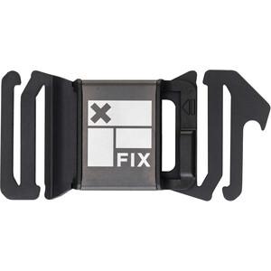 Fix Manufacturing Strap On Multifunktionswerkzeug-Holster Wide schwarz schwarz
