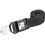 Fix Manufacturing All Time Gürtel inkl. Wheelie Wrench Multifunktionstool L black