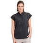 Mammut Calanca Shirt Women phantom