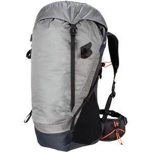 Mammut Ducan 30 Hiking Backpack Women granit/black granit/black