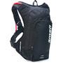 USWE Outlander 9 Backpack black