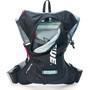 USWE Vertical 4 Plus Hydration Backpacks black