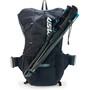 USWE Vertical 10 Plus Hydration Backpacks black