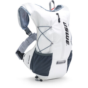 USWE Nordic 10 Hydration Pack arctic white arctic white