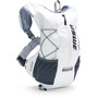 USWE Nordic 10 Hydration Pack arctic white