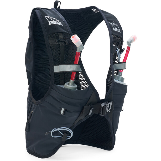 USWE Pace Pro Running West 6l black