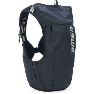 USWE Pace Pro Running West 6l black black