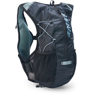 USWE Pace 12 Hydration Backpacks L black/grey black/grey